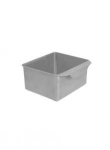 Ведро для мусора навесное 2,5л Vibo (PCA03G)