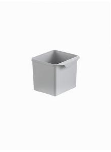 Ведро для мусора навесное 5л Vibo (PCA05G)