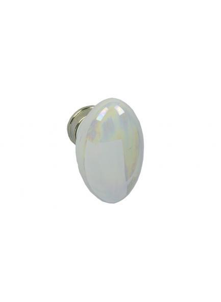 Ручка меблева Giusti РГ 165, кнопка