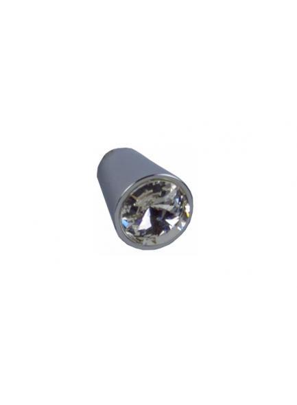 Ручка меблева Giusti РГ 191, кнопка