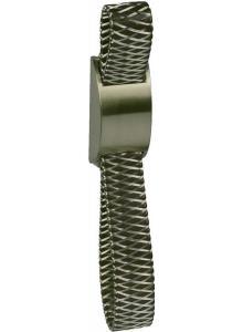 Ручка Giusti РГ 234, м/о - 32 мм
