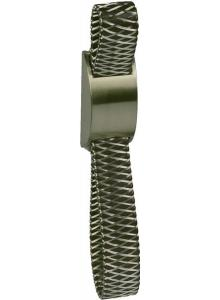 Ручка меблева Giusti РГ 234, м/о - 32 мм