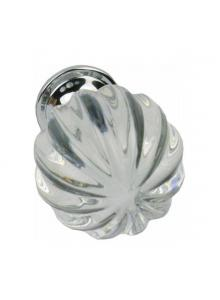 Ручка меблева Giusti РГ 268, кнопка