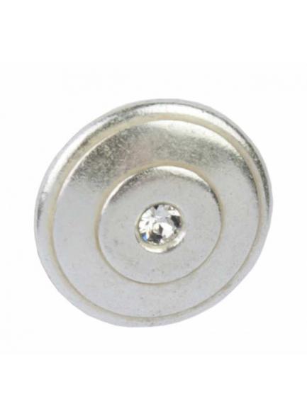 Ручка Giusti РГ 488, кнопка