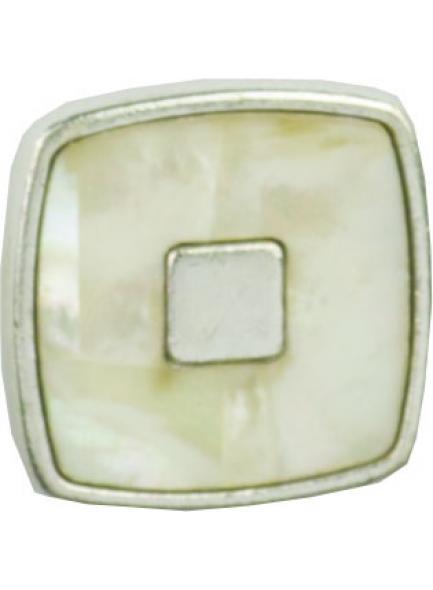 Ручка Giusti РГ 503, кнопка