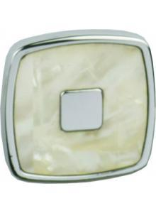 Ручка Giusti РГ 506, кнопка