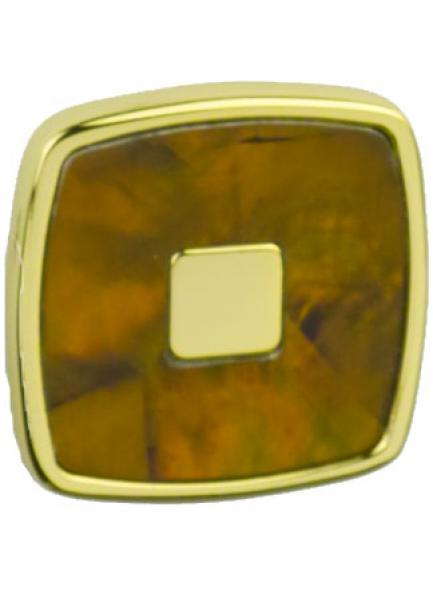 Ручка Giusti РГ 509, кнопка