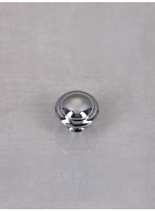 Ручка меблева Giusti РГ 547, кнопка