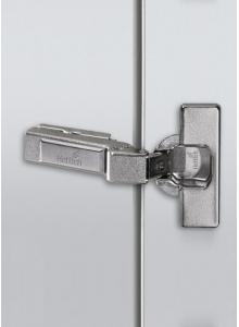 Intermat 9936 петля кутова W20 (9043459)