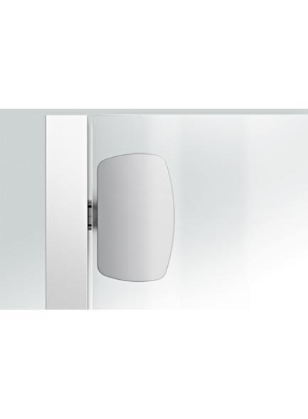 Sensys адаптер для скляних фасадів